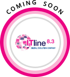 ITLine 83